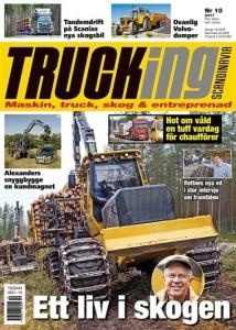 trucking-scandinavia-10-2017